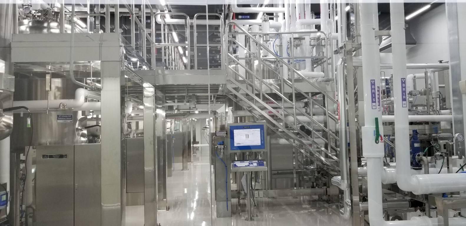 2019KDDW工厂学习3-2M